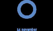 WDD-logo-date-Swedish