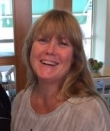 Agneta Lindberg