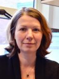 Isabella Artner