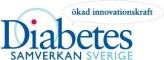 Diabetessamverkan