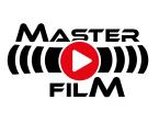 Masterfilmvitsmall